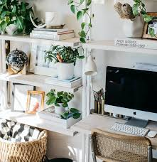 home office work. make your home office work for you o