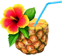 Image result for hawaiian  clipart