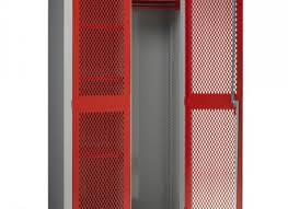 industrial storage cabinet with doors. Exellent Doors Mesh Door Industrial Storage Cabinets With Hanging Rail And Cabinet Doors O