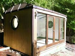 outdoor office pods. Outdoor Office Pod. Pod Small H Pods I