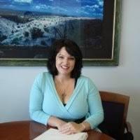"10+ ""Allison Colton"" profiles   LinkedIn"