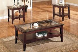 coffee tables side west coast furniture piece table set target o and appliance pi