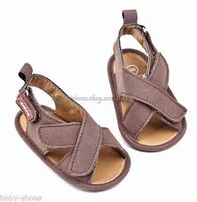 baby boy shoe size 3 infant baby boys sandals soft sole crib shoes size 3 6 6 9 9 12