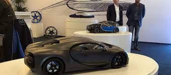 Mr collection 1:18 bugatti chiron pur sport full carbon black. Bugatti Chiron In 1 8 Scale By Mr Collection Models Bugatti Hospitality Looksmart Models