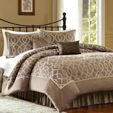 Beddings Sets On Sale Bedroom Comforters Sets King Comforter Sets ... & beddings sets on sale bedroom comforters sets king comforter sets champagne  comforters sets discount comforter sets Adamdwight.com