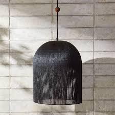 new pendant lighting. love one another black pendant light new lighting