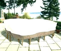 small table cover small round table cover small table cover fantastic patio table covers patio furniture small table cover small round