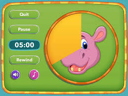 Fifteen Minutes Timer Timer For Kids 15 Minutes Youtube