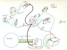 1980 honda cb750c wiring diagram wirdig honda cb 750 wiring diagram nilza net