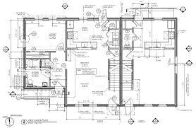 Ada Compliant Bathroom Layout Ada Compliant Bathroom Layouts Bathroom Design Choose Floor