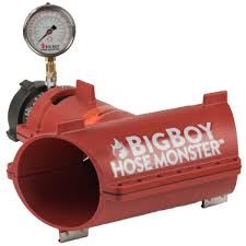 Bigboy Hose Monster