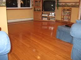 mullican flooring mullican flooring ronceverte wv mullican wood flooring reviews