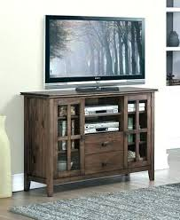 tall corner tv stands for bedroom living room stand quick ship tall corner tv stand tall corner tv stand ikea