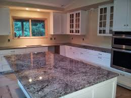 granite countertops elberton ga home design ideas and countertop for white kitchen cabinets 2016