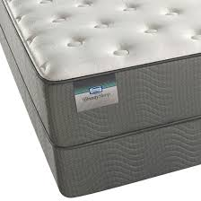 Full Size of Mattress Salepretty Labor Day Mattress Sale 2016 Enthrall Labor  Day Mattress