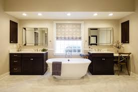 General Contractor Franklin TNCarriage House Custom Homes - Carriage house interiors