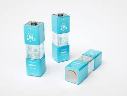 hydrogen hydrogen fuel cells hydrogen cars nanotechnology clean energy biofuels