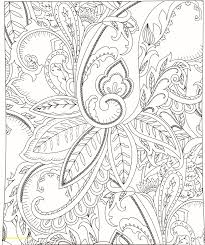 25 Blank Paper To Draw On Positive Microsoft Paint Coloring Pages
