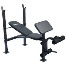 Best 25 Adjustable Bench Press Ideas On Pinterest  Bench Press Everlast Bench Press