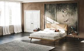 Bedrooms Bed Bedrooms Design Ideas Remodel And Decor Pictures