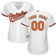 Cheap Baltimore Orioles Richie Martin Jersey Uk Sale