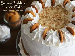 Top 25 Ideas About Banana Pudding On Pinterest  Paula Deen Best Country Style Banana Pudding