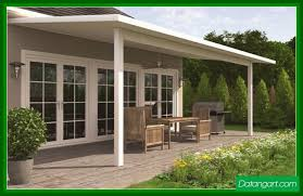 Garden Design with Simple Back Porch S Design Idea Home Landscaping with  Landscaper from landscapeblueprint.