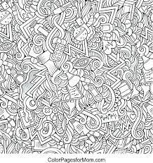 Science Coloring Pages 118 Matter Coloring Pages Stunning Science