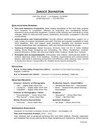 warehouse resume objective samples you also must have warehouse resume objectives where it has function to inform about your objective to work becoming sample resume objectives general