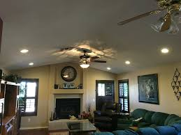 houzz recessed lighting. Houzz Recessed Lighting Beautiful Family Room \u2013 Goworks :