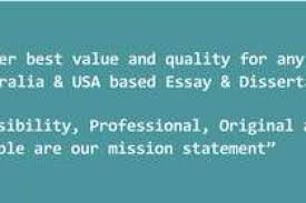 custom essay writing Custom essay writing wiki australia