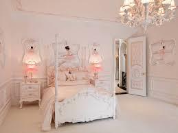 Bedroom Girls Bedroom Chandelier New Lamp Create An Adorable Room
