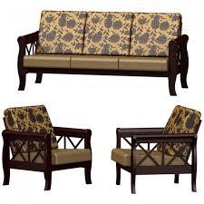 wooden sofa set designs. Unique Wooden To Wooden Sofa Set Designs F