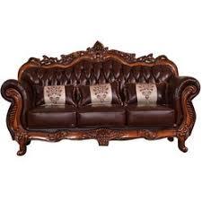 Antique Teak Wood Sofa Set at Rs 80000 set  Wooden Sofa Set  ID  15409916988