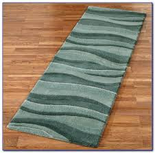 target kitchen throw rugs best of kitchen area rugs runners rugs home design ideas