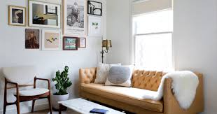 small living room sofa designs. 7 tips for designing a small living space, with homepolish room sofa designs