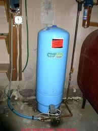 home water storage tanks water pressurized tank water storage pressure tanks home water tank purpose uses home water storage tanks