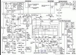 1998 pontiac grand am stereo wiring diagram medium resolution of 98 olds aurora wiring diagram wiring diagram third level rh 11 7 22