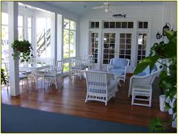 Front Porch Designs Chairs