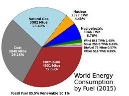 Chart On Renewable And Nonrenewable Resources What Is The Future Of Non Renewable Resources Altenergymag