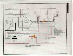 wiring diagram 1992 dodge dakota the wiring diagram pelican parts technical bbs wiring diagram