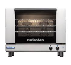 turbofan e28m4 full size tray manual electric convection oven installation operation manual turbofan convection ovens commercial convection oven