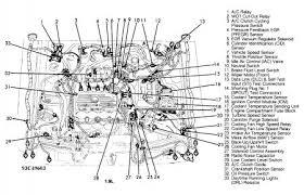 2002 ford explorer v8 engine diagram wiring diagram for you • ford explorer motor diagram wiring diagram detailed rh 1 1 gastspiel gerhartz de 2002 ford explorer 4 6 engine diagram 2000 ford explorer v8 engine
