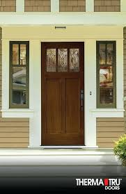 fiberglass craftsman entry door classic craft style collection fiberglass door with decorative glass craftsman front sears fiberglass craftsman entry door