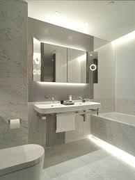 bathroom remarkable bathroom lighting ideas. Modern Bathroom Lighting Lights For Remarkable On Best Ideas 5 Uk B