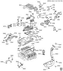 buick 3 8l engine diagram buick automotive wiring diagrams description 940110gm00 263 buick l engine diagram