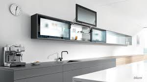Lift Up Cabinet Door Kitchen Cabinet Lift