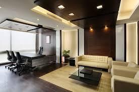 Corporate office interior Blue Office Cabin Design Modern Office Design Corporate Interior Design Interior Designing Corporate Homedit Pin By Lavanainteriordesign On Interior Designer Office Interiors