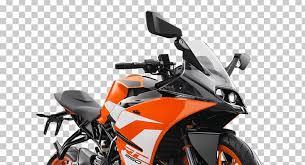 ktm 200 duke motorcycle ktm rc 390 ktm