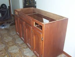diy refinishing bathroom vanity. lovely refinishing bathroom vanity refinish remodeling diy chatroom home a